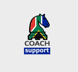 Coach Support
